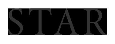 STAR会計事務所のロゴ